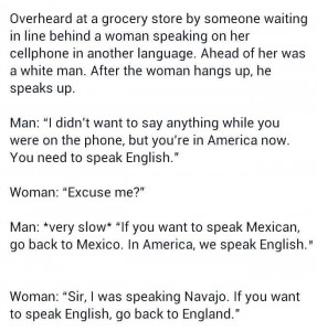 english-mexican-navajo.jpg